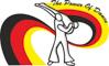 Deutscher Rock'n'Roll und Boogie-Woogie Verband