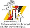 Landesverband für karnevalistischen Tanzsport in Baden-Württemberg