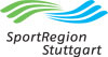 Sportregion Stuttgart