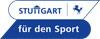 Sportamt Stuttgart