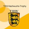 TBW-Nachwuchstrophy