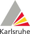 Sport in Karlsruhe