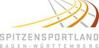 Spitzensportland Baden-Württemberg