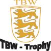 TBW-Trophy