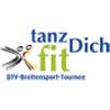DTV-Breitensporttournee