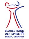Blaues Band der Spree