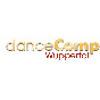 danceComp