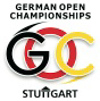 German Open Championships