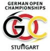 German Open Championships